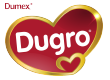Dugro®️ NextGen NUTRI – Fruit &Veg and Multigrains